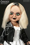 Tiffany - Bride of Chucky - 14 inch