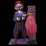 Now Playing Series 2 - Killer Klown Action Figure