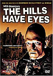 The Hills Have Eyes - 1977