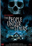 The People Under The Stairs - 1991